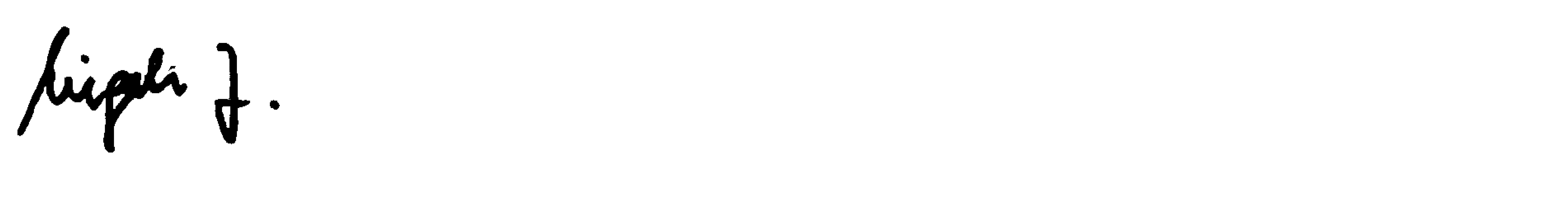 Signatur_1920x250